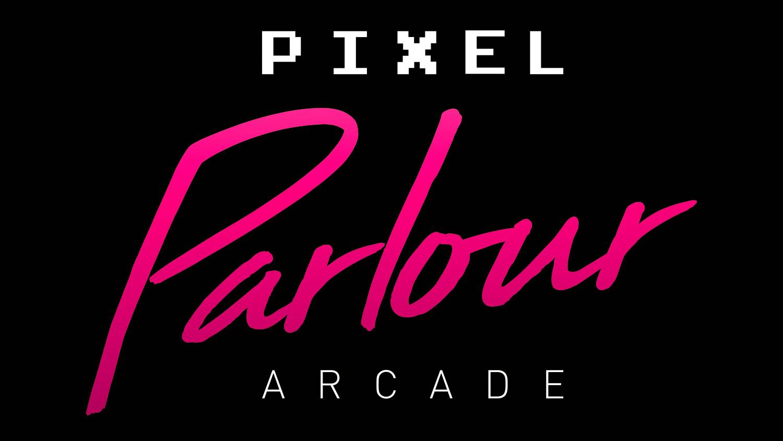 Pixel Parlour Arcade